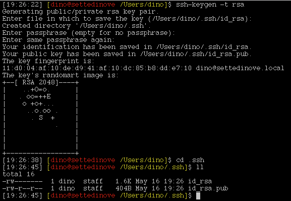 How To Build a Custom CentOS 7 Box in Vagrant (OSX Yosemite